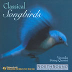 Classical Songbirds